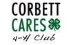 Corbett Cares