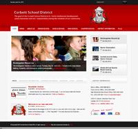 Corbett Schools